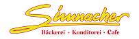 Bäckerei Simnacher Ziemetshausen Logo